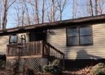 Foreclosed Home in Palmyra 22963 21 ROWELL RD - Property ID: 3496045