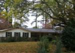 Foreclosed Home in Spartanburg 29302 820 PATCH DR - Property ID: 3496210