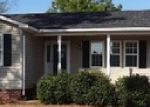 Foreclosed Home in Hartsville 29550 932 HUNTINGTON DR - Property ID: 3496212