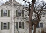 Foreclosed Home in Biglerville 17307 32 PEARL ST - Property ID: 3496348