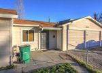Foreclosed Home in Klamath Falls 97603 3600 HILYARD AVE - Property ID: 3496395