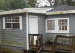 Foreclosed Home in Tallahassee 32304 715 DOVER ST - Property ID: 3496445
