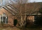Foreclosed Home in Summerdale 36580 12934 MILLBROOK CT - Property ID: 3496534
