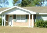 Foreclosed Home in Dothan 36301 508 SOMERSET ST - Property ID: 3496609
