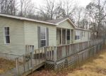 Foreclosed Home in Trinity 35673 5562 COUNTY ROAD 222 - Property ID: 3496611