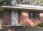 Foreclosed Home in Tallahassee 32301 3208 JIM LEE RD - Property ID: 3496627