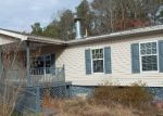 Foreclosed Home in Scottsboro 35769 236 FIELDS ST - Property ID: 3496658