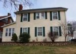 Foreclosed Home in Canton 44703 910 RIDGE RD NW - Property ID: 3496686