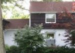 Foreclosed Home in Dayton 45432 1419 SPAULDING RD - Property ID: 3496707