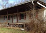 Foreclosed Home in Chillicothe 45601 553 COX RD - Property ID: 3496724
