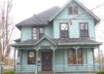 Foreclosed Home in Warren 44483 197 WASHINGTON ST NW - Property ID: 3496783