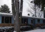Foreclosed Home in Uniontown 44685 739 KNOLLWOOD DR - Property ID: 3496822
