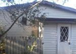Foreclosed Home in Hampstead 28443 102 ADMIRAL CT - Property ID: 3496909