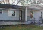 Foreclosed Home in Oxford 34484 12833 COUNTY ROAD 223 - Property ID: 3497006