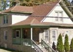Foreclosed Home in Clark Mills 13321 21 PRATT AVE - Property ID: 3497049
