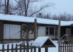 Foreclosed Home in Midland 48640 711 W GORDONVILLE RD - Property ID: 3497482