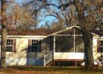Foreclosed Home in Middleburg 32068 129 PLANKTON AVE - Property ID: 3497653