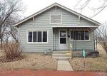Foreclosed Home in Coffeyville 67337 1410 W 10TH ST - Property ID: 3497813