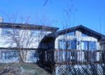 Foreclosed Home in Matteson 60443 4435 LINDENWOOD DR - Property ID: 3498157