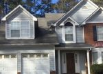 Foreclosed Home in Jonesboro 30238 947 SPRING DR - Property ID: 3498463