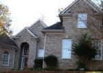 Foreclosed Home in Ellenwood 30294 211 LEIGH DR - Property ID: 3498542