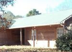 Foreclosed Home in Greenville 30222 359 FOREST RD - Property ID: 3498584