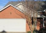 Foreclosed Home in Riverdale 30274 8180 RHODES WAY - Property ID: 3498589