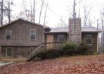 Foreclosed Home in Newnan 30263 37 WILSON CIR - Property ID: 3498594