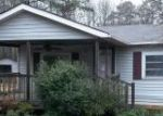 Foreclosed Home in Cullman 35055 141 DOC CLEMMONS RD - Property ID: 3498852