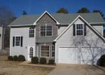 Foreclosed Home in Covington 30016 260 CAPETON CT # 10 - Property ID: 3498860