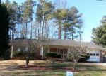 Foreclosed Home in Lawrenceville 30046 1071 PROVIDENCE WAY - Property ID: 3498868