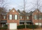 Foreclosed Home in Lawrenceville 30046 215 FERN CREST DR - Property ID: 3498870