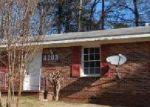 Foreclosed Home in Atlanta 30340 4203 ENGLISH OAK DR - Property ID: 3498893