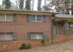 Foreclosed Home in Atlanta 30310 626 HANDLEY AVE SW - Property ID: 3498925