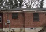 Foreclosed Home in Decatur 30032 2085 DELLWOOD PL - Property ID: 3498985