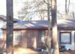 Foreclosed Home in Decatur 30035 4007 MAPLEWOOD DR - Property ID: 3498987