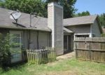 Foreclosed Home in Jacksonville 72076 26 PARK DR - Property ID: 3499224