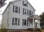 Foreclosed Home in Ridgefield 6877 12 NORTH ST - Property ID: 3499964