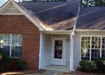 Foreclosed Home in Raleigh 27610 5533 FIELDCROSS CT - Property ID: 3500605