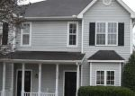 Foreclosed Home in Raleigh 27604 5348 COG HILL CT - Property ID: 3500661