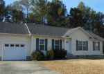 Foreclosed Home in Creedmoor 27522 1756 COBBLESTONE DR - Property ID: 3500681