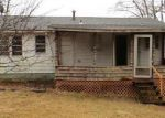 Foreclosed Home in Festus 63028 2761 STATE ROAD P - Property ID: 3500835