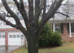 Foreclosed Home in Little Rock 72205 36 WARWICK RD - Property ID: 3501274