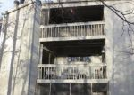 Foreclosed Home in Richmond 23235 10426 IRON MILL RD # 10426 - Property ID: 3501367