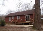 Foreclosed Home in Richmond 23236 736 CLEARLAKE RD - Property ID: 3501398