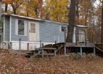 Foreclosed Home in Bean Station 37708 5556 HIGHWAY 25 E - Property ID: 3501782
