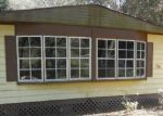Foreclosed Home in Spring Hill 34609 178 ARKAYS AVE - Property ID: 3501787