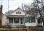 Foreclosed Home in Carlisle 17013 630 N HANOVER ST - Property ID: 3502392