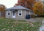 Foreclosed Home in Akron 44310 693 WESTPOINT AVE - Property ID: 3502759
