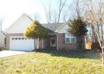 Foreclosed Home in Graham 27253 1254 VINCENT DR - Property ID: 3502912